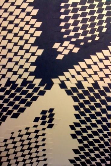 Parallelogram Bricks