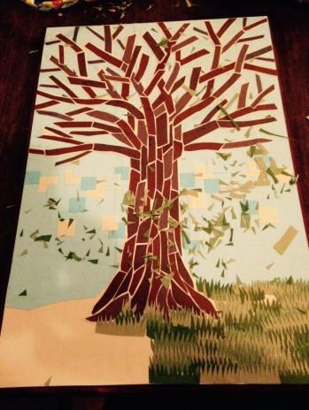 treeprog